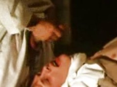 Arab movie gay sex