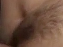 basic preggy porn