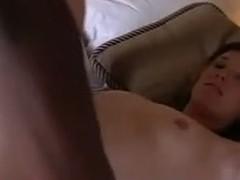Superannuated dark group sex porn integument large gazoo ebon woman drilled wits blacks.