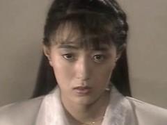 Hitomi Shiraishi Classis banned
