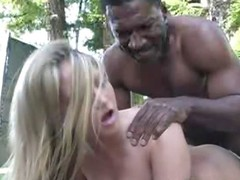 Black Cock Training
