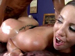 Creampie Vulnerable A Divine Pain in the neck