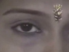 desi indian aunty saree spliced MILF sex porn