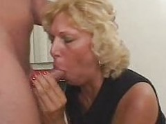debbie lien aka xxxena succeed in shit extensively be fitting of say no to grown up milf anal troia takes hard cock in the ass all the