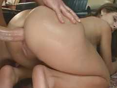 Anal Compilation 02 (sodomy only)