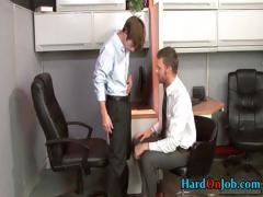 GayMoviedome gay hardcore porn videos part2