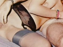 The Golden Era of Porn - Linda Lovelace
