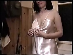 Amateur Homemade Fucking &amp, Cumshot