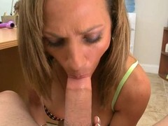 Smoking hawt beauty is getting her hawt anal canal ravished