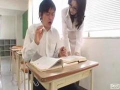 Japanese Julia 2