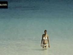 Hanna Verboom Nude Rump hither  Me And Mr Jones 2011